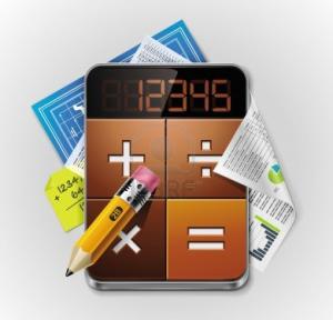 Complete boekhouding voor een vaste prijs